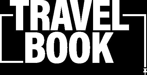 travelbook.nl -
